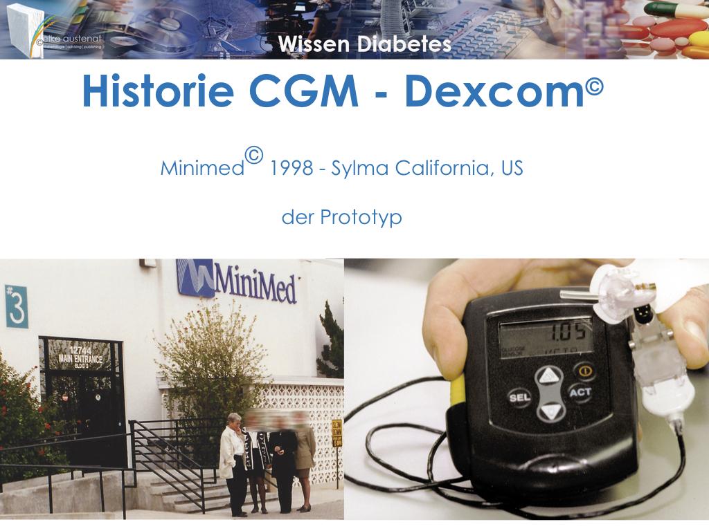 Dexcom 2.Artikel 2019.002