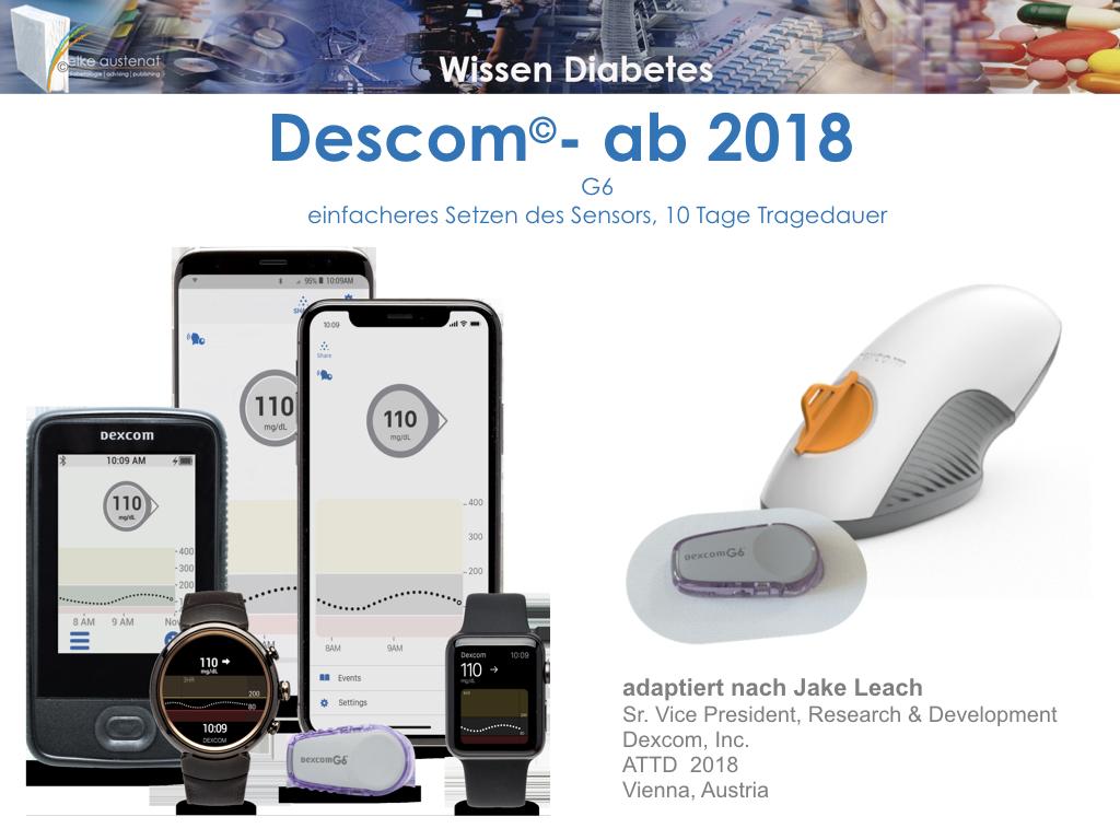 Dexcom 2.Artikel 2019.008