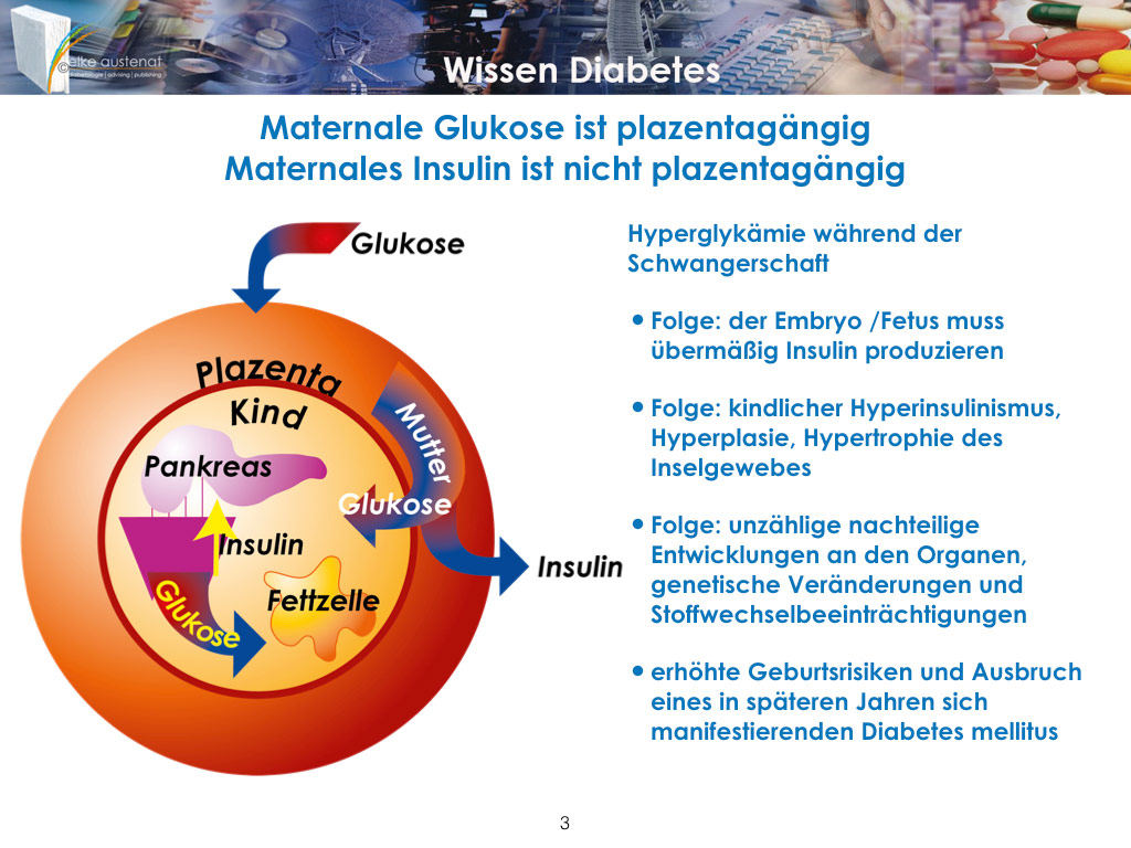 Gestationsdiabetes 2019 03